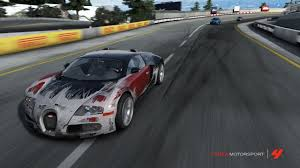 koenigsegg ccgt forza 4 la lista de coches gratis por subir de nivel en forza motorsport 4