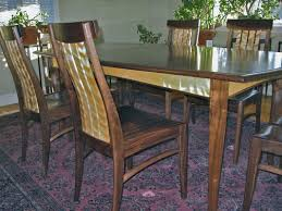 tables jeff lind u2022 fine woodworking