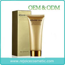 hair remover cream manufacturers and suppliers china hair