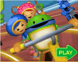 team umizoomi games free team umizoomi games