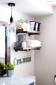 bathroom remarkable cool ideas and pictures farmhouse bathroom