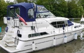 river thames boat brokers second hand boats for sale along the river thames visit thames
