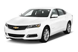 chevrolet impala 2000 2016 workshop repair u0026 service manual