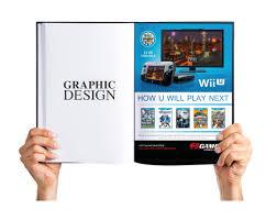 graphic design for eb games sos media corp