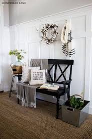 Walmart Home Decorations by 25 Best Walmart Decor Ideas On Pinterest Bathroom Cart