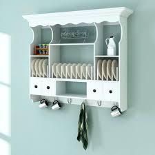 meuble à épices cuisine meuble a epices cuisine meuble a epices armoire murale de cuisine