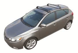 yakima rack lexus rx 350 amazon com rola 59708 removable mount gtx series roof rack for