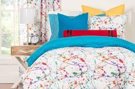 Kids Bedding Sets For Girls by Bedding Set Teen Boys Bedding Sets Wonder Working Childrens