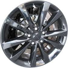 2008 dodge avenger wheels dodge avenger wheels rims wheel stock oem replacement