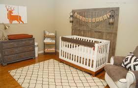 Forest Nursery Wall Decals baby nursery african animal nursery wall decal tree forest wall