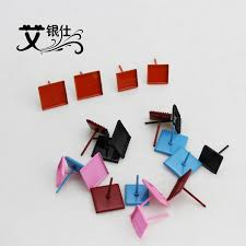 china color stone earrings china color stone earrings shopping
