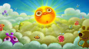 wallpaper for desktop of cartoons 45 cartoon hdq images ddj79 4k ultra hd wallpapers for desktop and