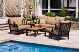 breezesta patio furniture houston