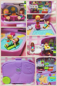 80 polly pocket images