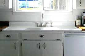 Country Kitchen Sinks Country Kitchen Sinks Bloomingcactus Me