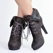 cheap boots for womens size 9 popular brown boots womens size 9 buy cheap brown boots womens