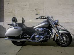style amazing 2003 kawasaki vulcan classic motorcycles