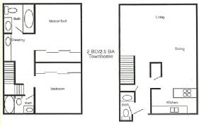 two story apartment floor plans san fernando valley apartments for rent affordable apartments in
