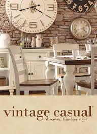 Home Decor Philippines Sale Ashley Furniture Homestore Home Furniture And Accessories