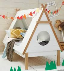 Wee Birdy The Insiders Guide To Shopping Design Interiors - Domayne bunk beds