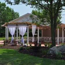 wedding venues in cleveland ohio wedding reception venues cleveland cleveland akron and