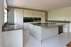 contemporary island kitchen modern island kitchen