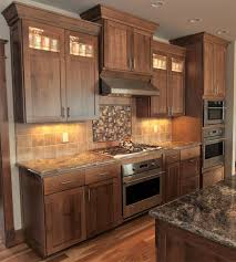 225 best kitchen images on pinterest kitchen ideas kitchen and
