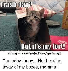 Thursday Funny Memes - 25 best memes about thursday funny thursday funny memes