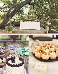rustic wedding cupcakes rustic wedding cupcake display photos enjoy cupcakes