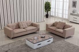 Fabric Sofa Set With Price Fabric Sofa