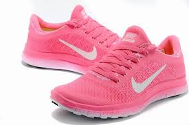 nike shoes black friday sales super specials womens nike free 3 0 v6 breathe pale pink white