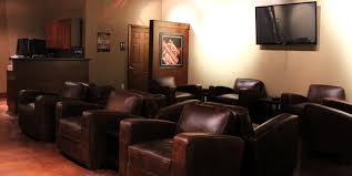 Cigar Lounge Chairs That Cigar Place Houston Tx Cigar Inspector