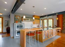 norme electricité cuisine cuisine norme electrique cuisine avec noir couleur norme