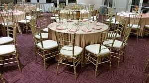 chiavari chair rentals party rentals los angeleschair rentals opus event rentals