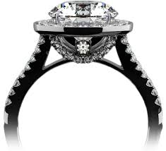 design my own engagement ring custom engagement rings toronto custom jewellery toronto