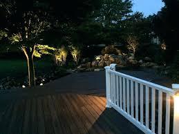 recessed deck lighting kits u2013 unexpectedartglos me