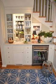 7 best downstairs mini bar images on pinterest basement ideas