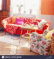 armchair catalogue 2 color image furnishing furniture home home