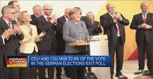 germany u0027s election shows the center in politics is shrinking pro