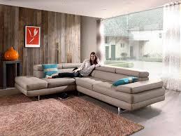 canapé d angle fixe canapé d angle fixe 4 places spectrum bois deco