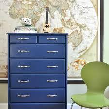 blue furniture craftionary