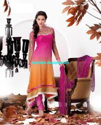 purple green blue indian clothing for women google search