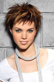 choppy hairstyles for women over 60 short choppy hairstyles for over 60 archives my salon