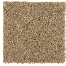carpet page 1 apollo flooring