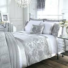 Silver Room Decor White And Silver Bedroom White And Silver Room Ideas Parhouse Club