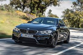 Bmw M3 2015 - bmw m3 cpe rsf f30 official black f30 photo thread page 14