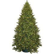 6ft christmas tree christmas trees walmart