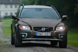 volvo wagon buy a new volvo xc70 online karfarm