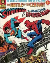 batman superman batman spider man