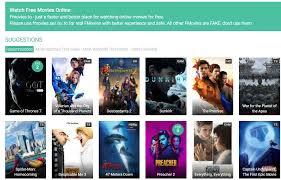15 best movie streaming sites online latest gazette